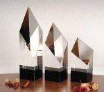 Executive Diamond Pillar Employee Awards