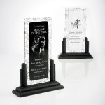 Tuxedo Fusion M & J Trophies and Apparel